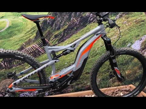 New Cannondale Electric Bikes: Quick Neo eCommuter, Moterra eMountain Bike | Electric Bike Report