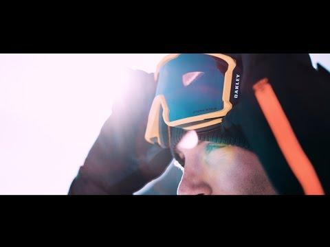 Prizm Lens Technology Commercial 2017