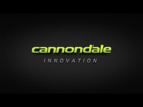 Cannondale Innovation - CAAD - Cannondale Advanced Aluminum Design
