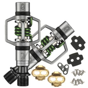 Crank Brother Mountain Bike Pedals