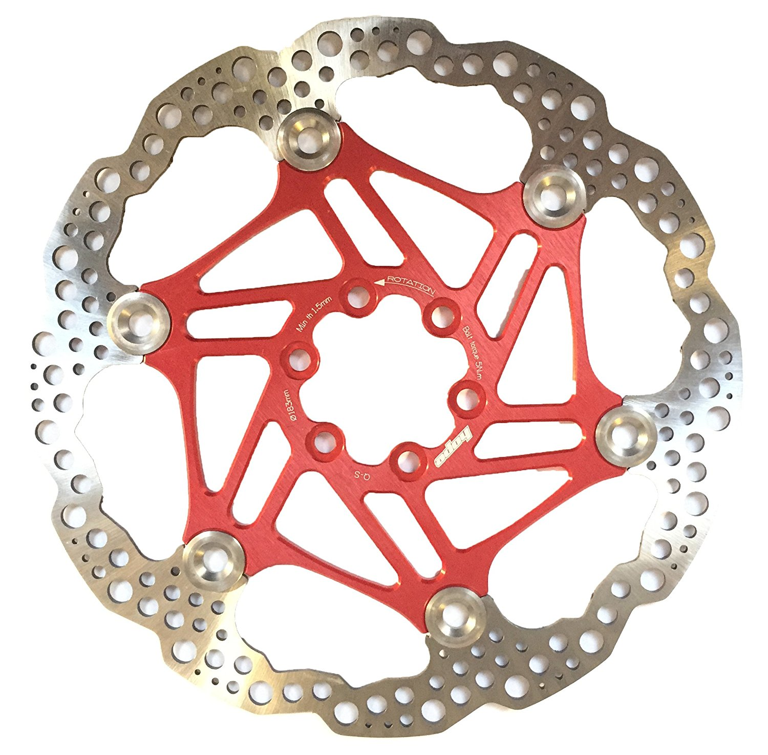 Find the Best Mountain Bike Disk Brakes for the 2019 Season 4
