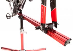 The Complete Guide To Mountain Bike Stands Sauserwind