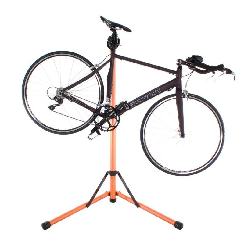 mountain bike stand