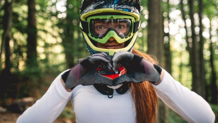best mountain bike goggles