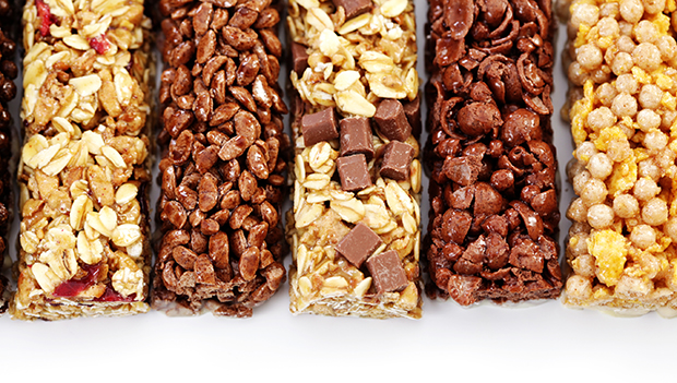 If You Are Looking For The Best Energy Bars For Every Ride, Then You Are In  The Right Place. There Are Several Options In The Market, But Here Youu0027ll  Find ...