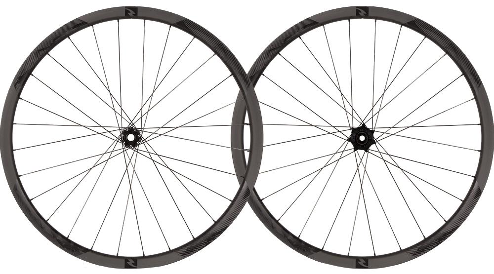 Reynolds enduro carbon wheels