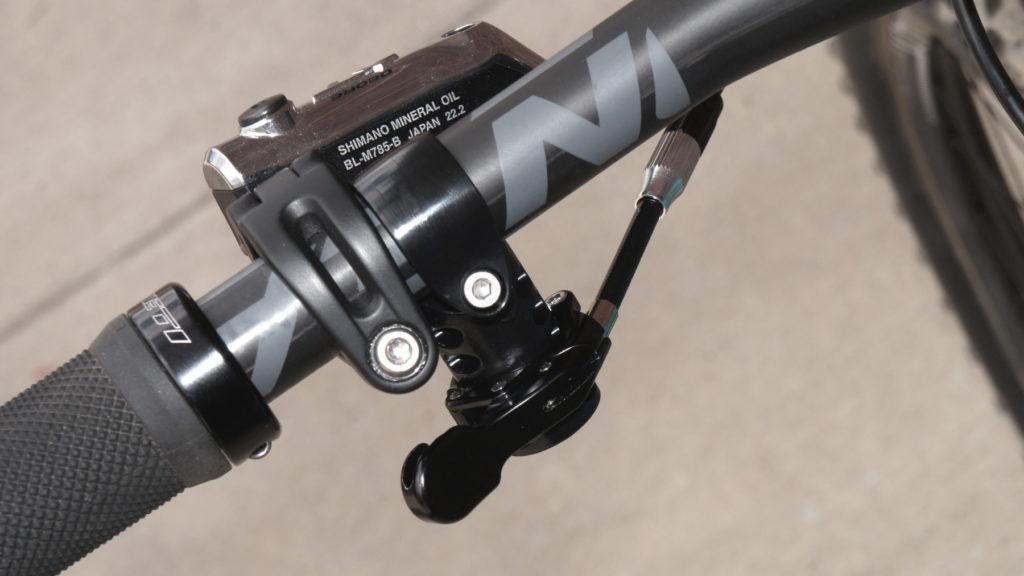 Best Mountain Bike (MTB) Dropper Posts 1
