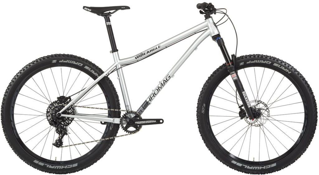 Chromag Wideangle GX Jenson Mountain Bike