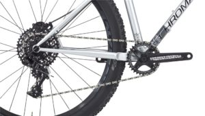 Chromag Wideangle GX Jenson Mountain Bike 2