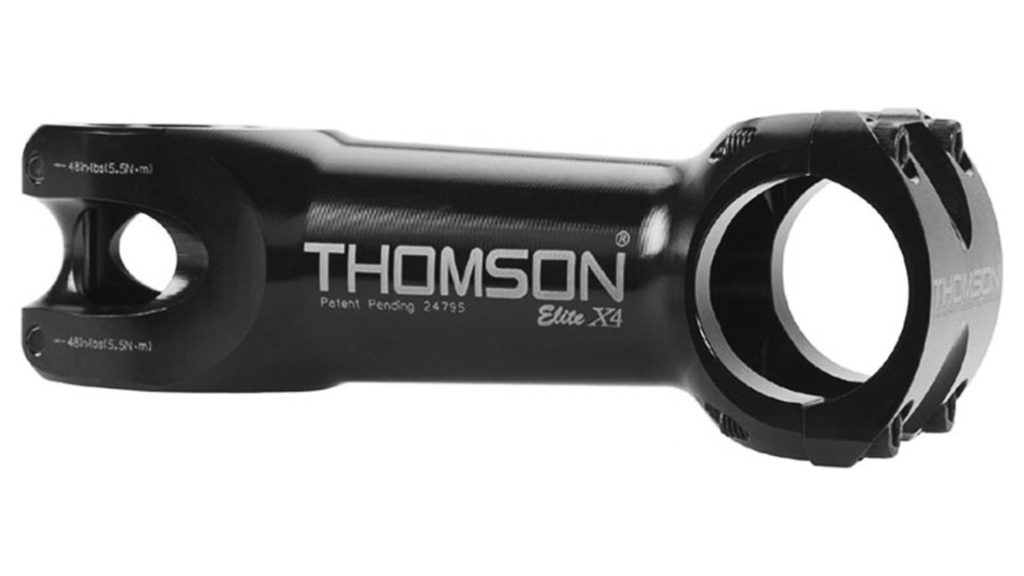 thompson elite x4 mtb stem