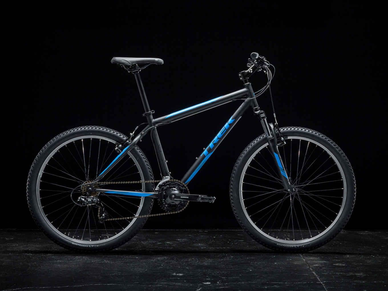 Trek 820 Mountain Bike Review Any Good
