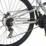 Best Entry Level Mountain Bikes 2019 1