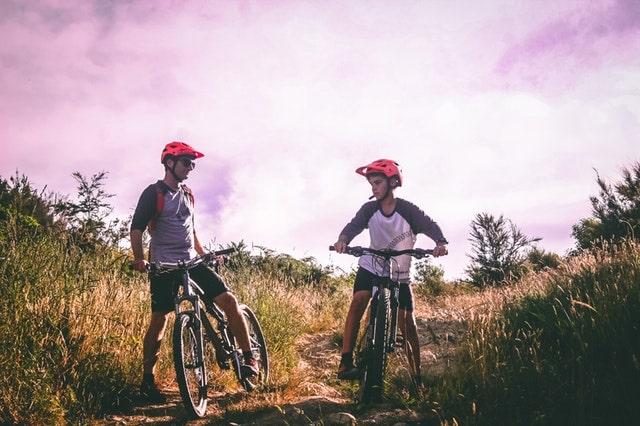 biking_helmets