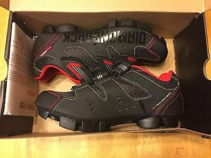 Diamondback Men's Trace shoe