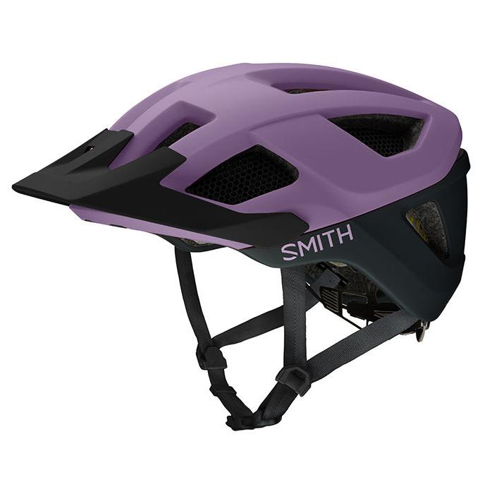 4 Best Smith Mountain Bike Helmets 5