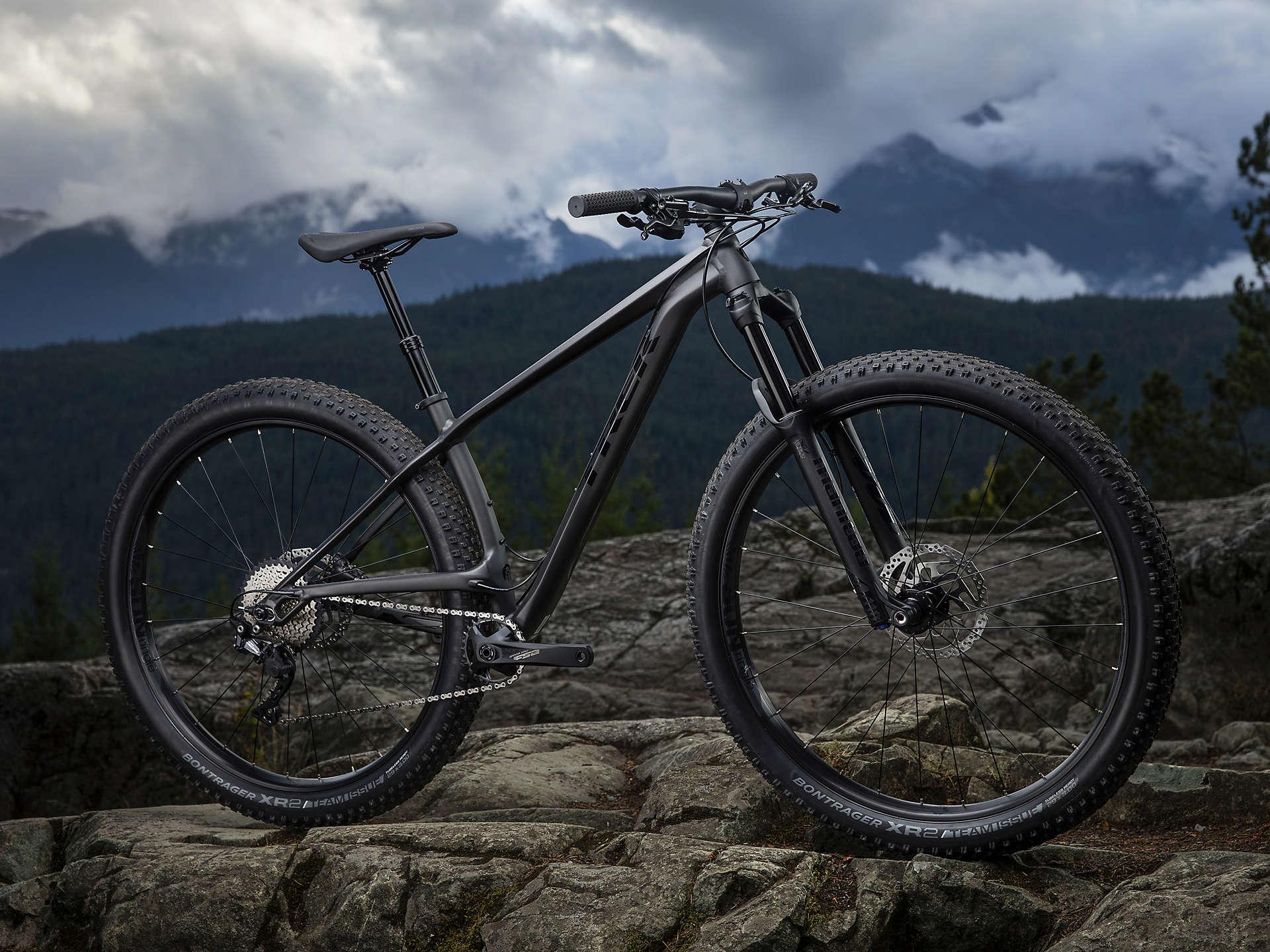 new trek bikes - HD1440×1080