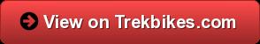 Visit Trek Bikes