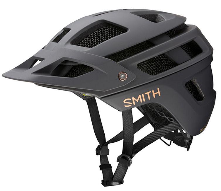 4 Best Smith Mountain Bike Helmets 2
