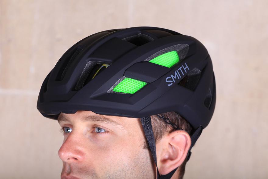 Smith Route MTB helmet