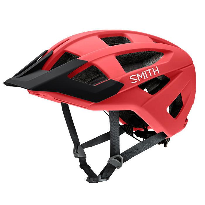 smith venture mountain bike helmet
