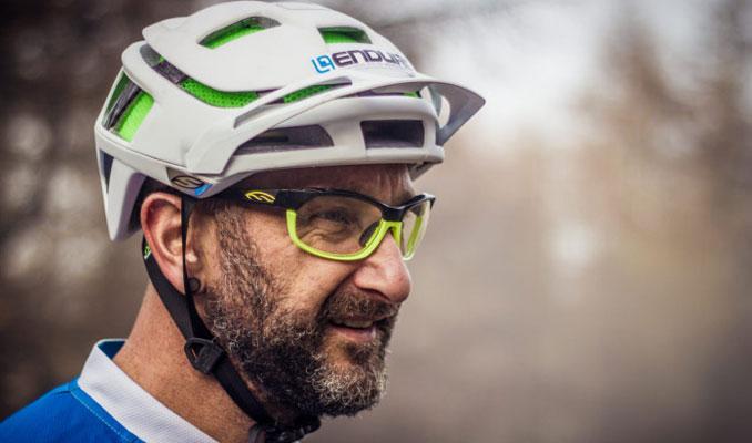 Die besten Mountain Bike Brillen