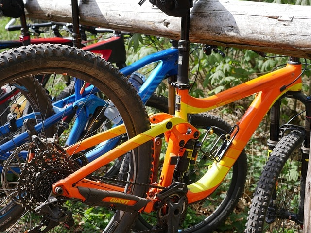 lube_for_mountain_bike
