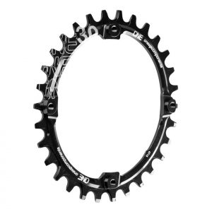 oneup chainring