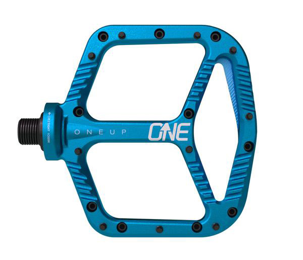 oneup pedals