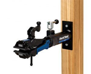 Park tool external wall mount