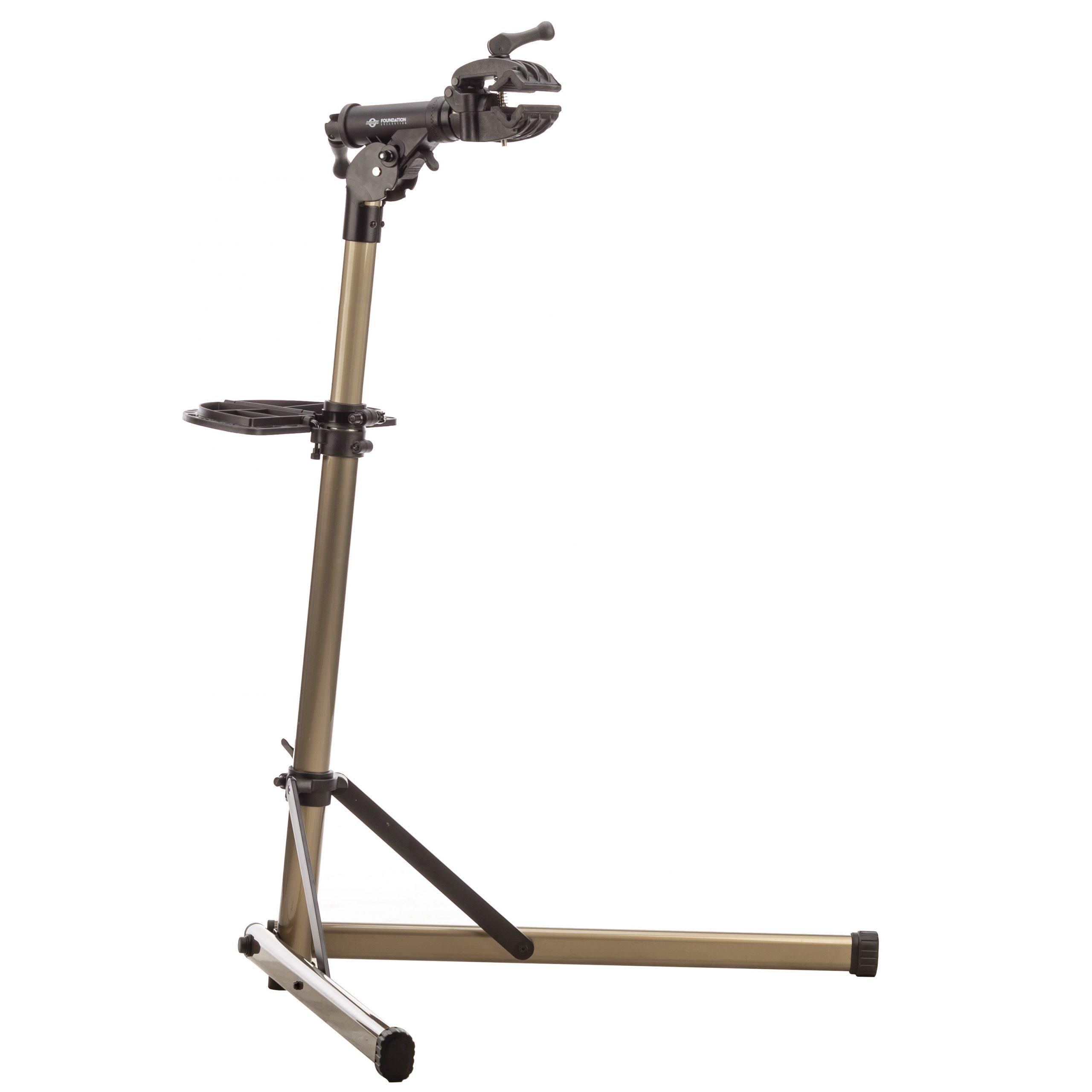 Foundation Bike Stand