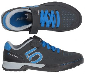 MTB shoes on offer