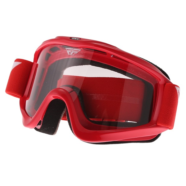 MTB Goggles by Fly Racing