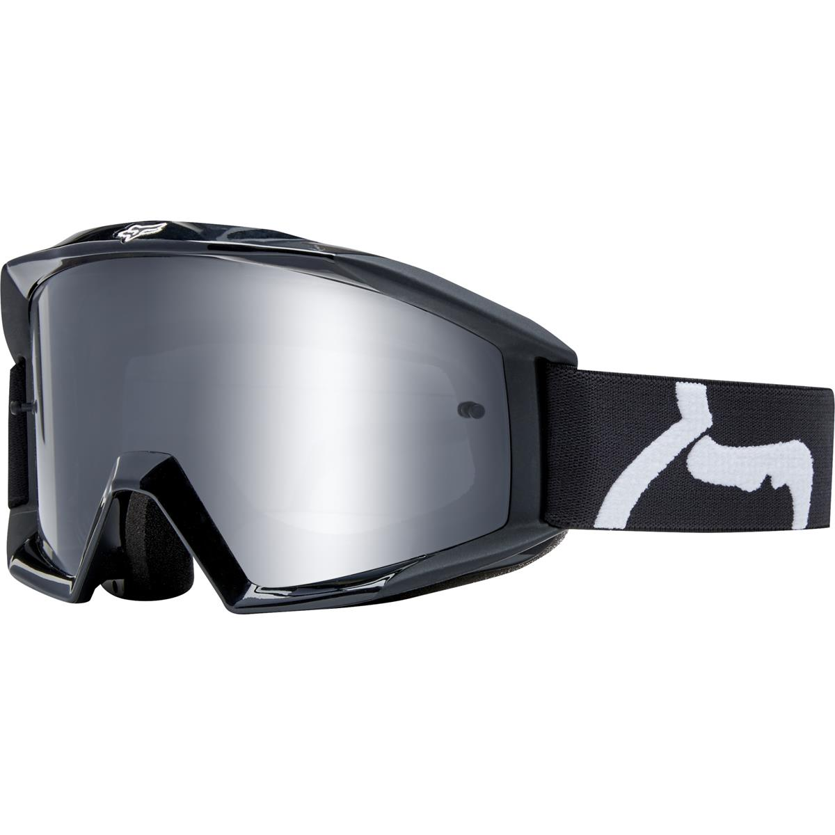 Fox Main Cota MTB Goggles